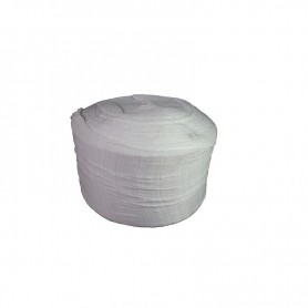 Stocchinetta rete per macellazione n.1 rotolo 11 Kg